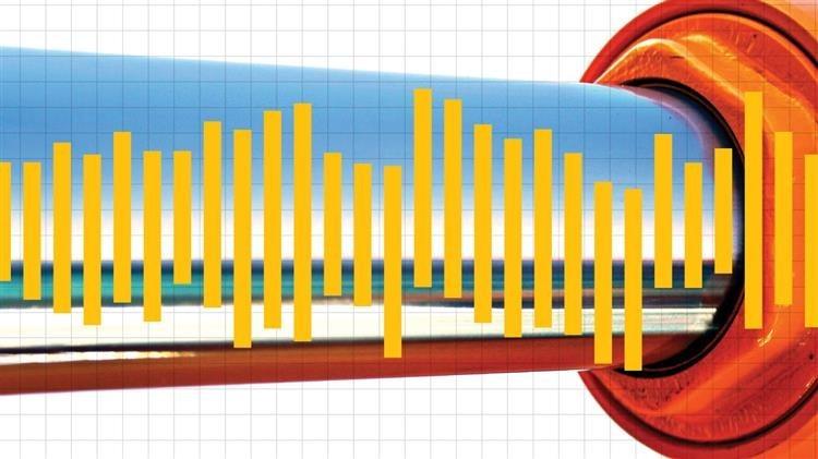 Ways to Reduce Hydraulic Shock