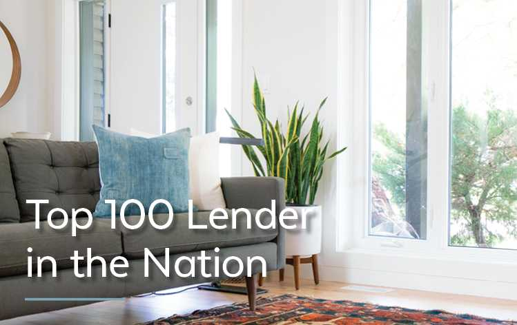 Atlantic Bay No. 1 Mortgage Lender in Hampton Roads, Roanoke