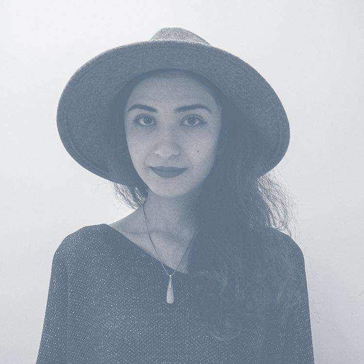 Nare Krmoyan's profile picture