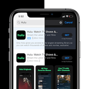 Optimizing for dark mode to save your app conversion