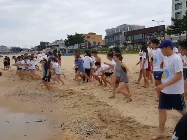 재외동포재단, 여름방학 모국연수단 모집