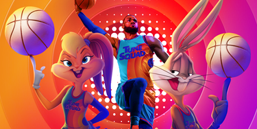 How To Watch Space Jam: A New Legacy outside the US