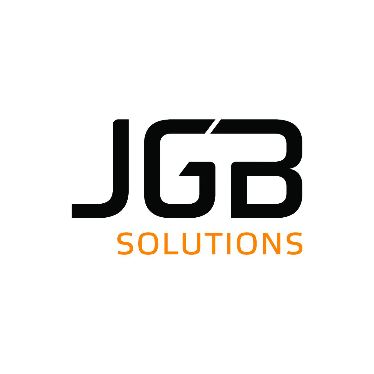 JGB Solutions: Web & Mobile Development Services