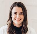 Kristy Goodman