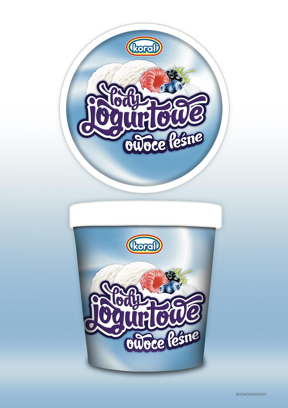 KORAL_jogurtowe_propozycja