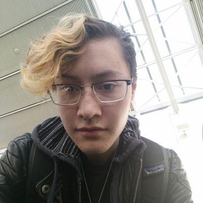 adam-barber