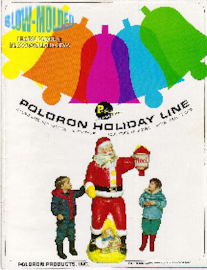 Poloron Products Christmas 1970 Catalog.pdf preview