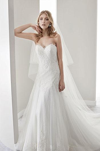 sposa 79-JOAB17509-JOL1412