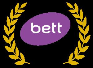 Bett Latam