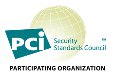 SavvyPCI is a PCI Security Standards Council® Participating Organization