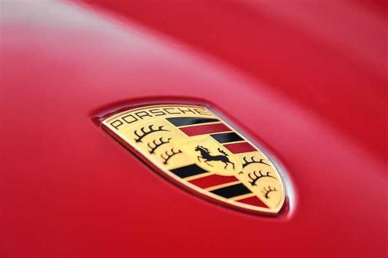 Porsche 911 4S CABRIO SPORTDESIGN+4WSTURING+SPORTCHRONO afbeelding 16