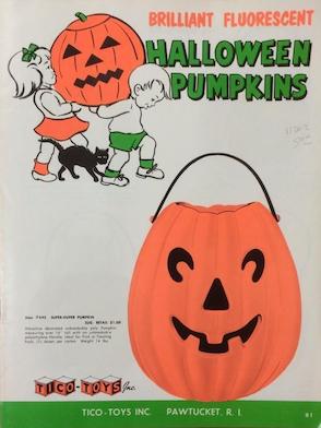 Tico-Toys Halloween Catalog.pdf preview