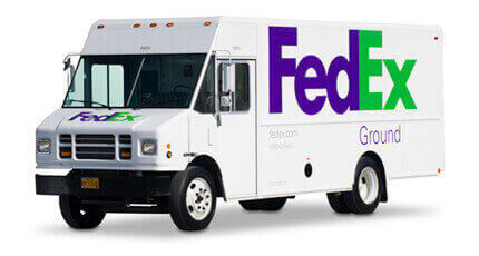 FedEx Truck Accidents