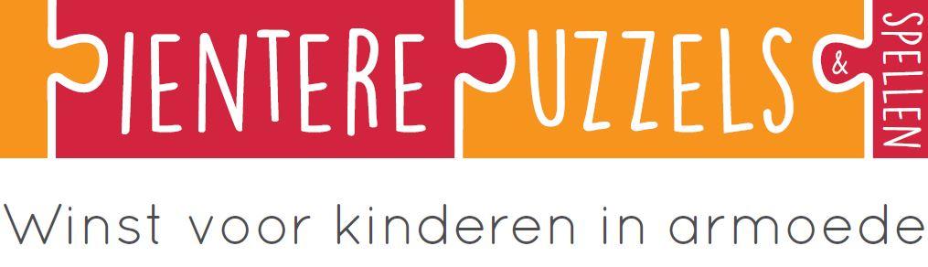 Pientere Puzzels & Spellen: De puzzels en spellen webshop voor alle leeftijden!