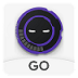 Extreme Go icon