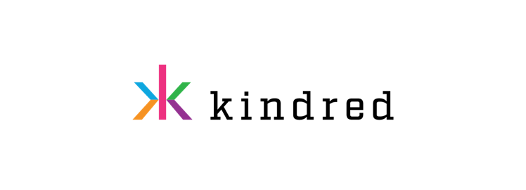 Kindred Futures logo