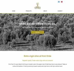 www.ornooliveoil.com