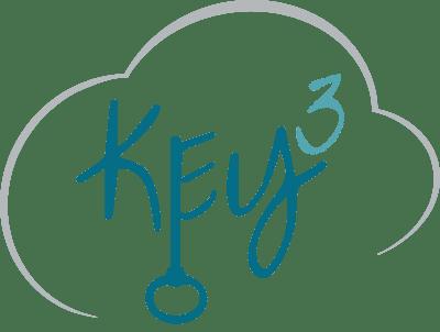 Key3 Digital Workplace Solutions