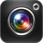 Camera+ by tap tap tap