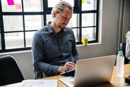Comment écrire un avertissement au travail? – Modèle de lettre