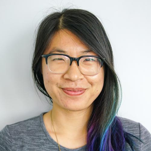 Amy Chen, Analytics Engineer Fishtown Analytics - Analytics Consulting for High-Growth Startups