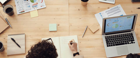 How UX Services Help Businesses Get Better Results