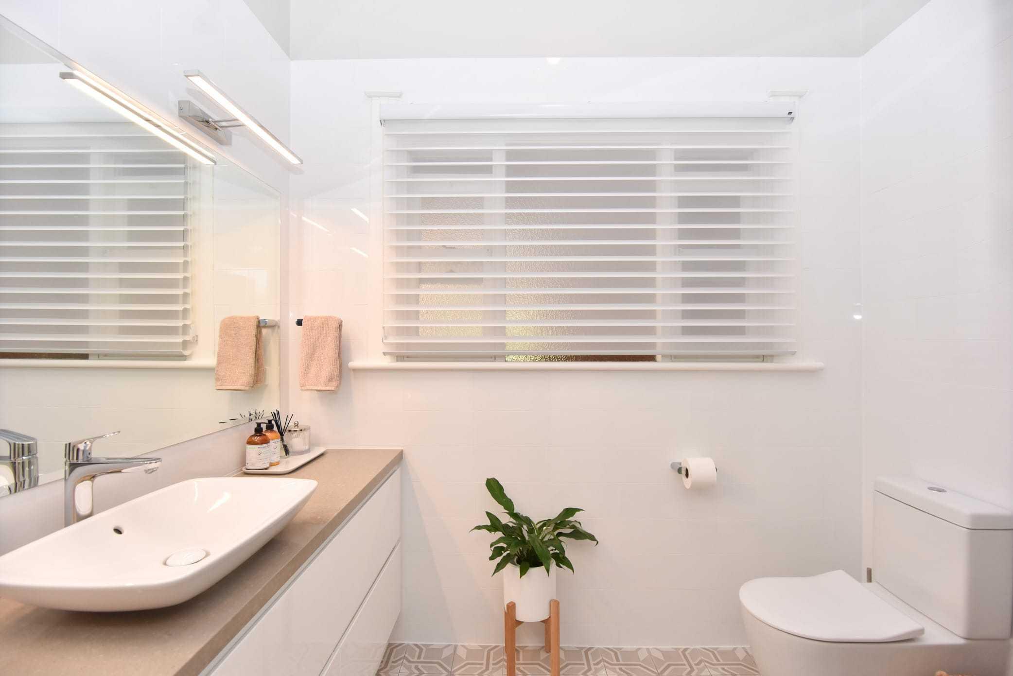 Bathrooms-43.jpg#asset:2307