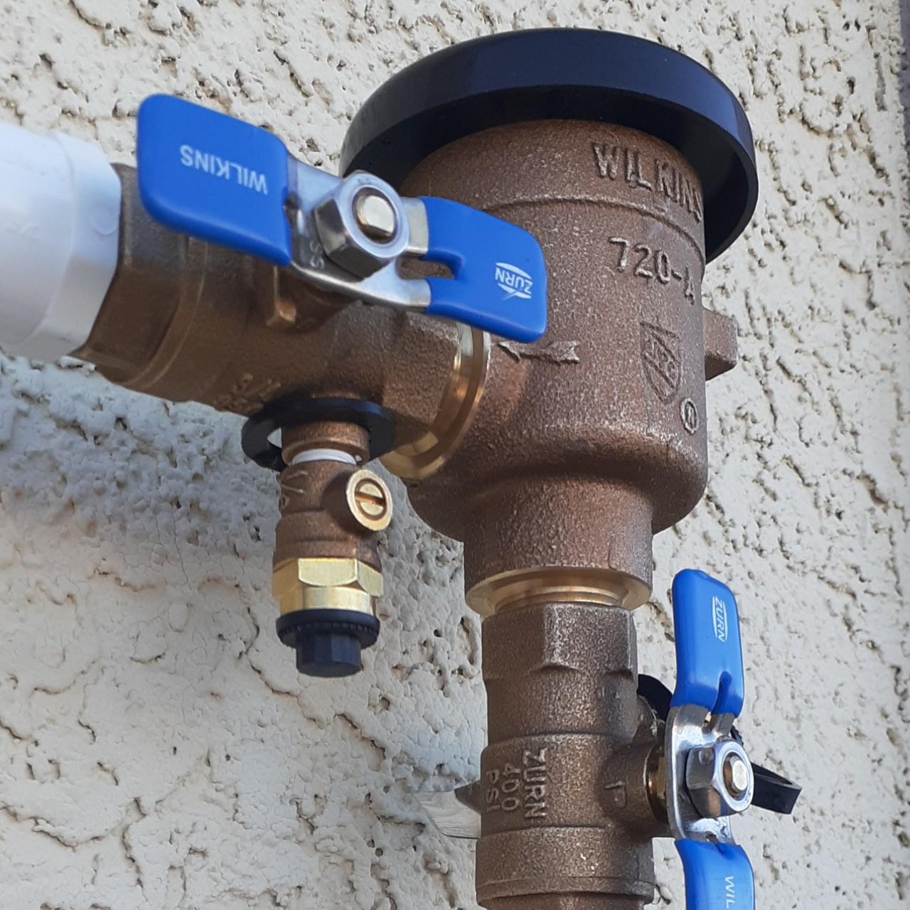 plumbing-backflow-preventer-replacement--fixing-13