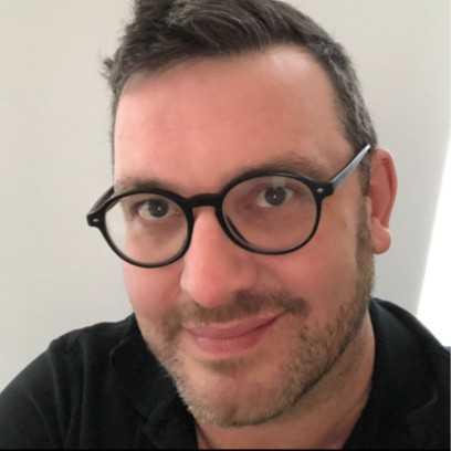 Insights-Event - speaker - Accruent - Adrian Turner