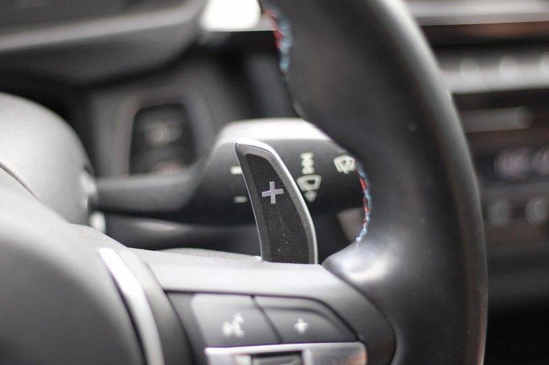 BMW M4 LCI, Competition, Keramisch, Harman/Kardon Carbon afbeelding 10