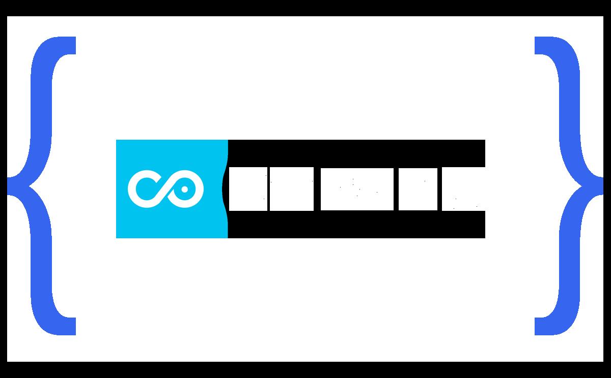 CodeScan and Copado Webinar