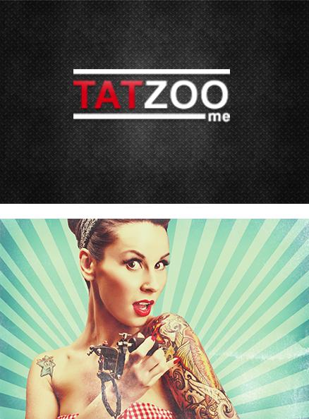 tatzoo-logo