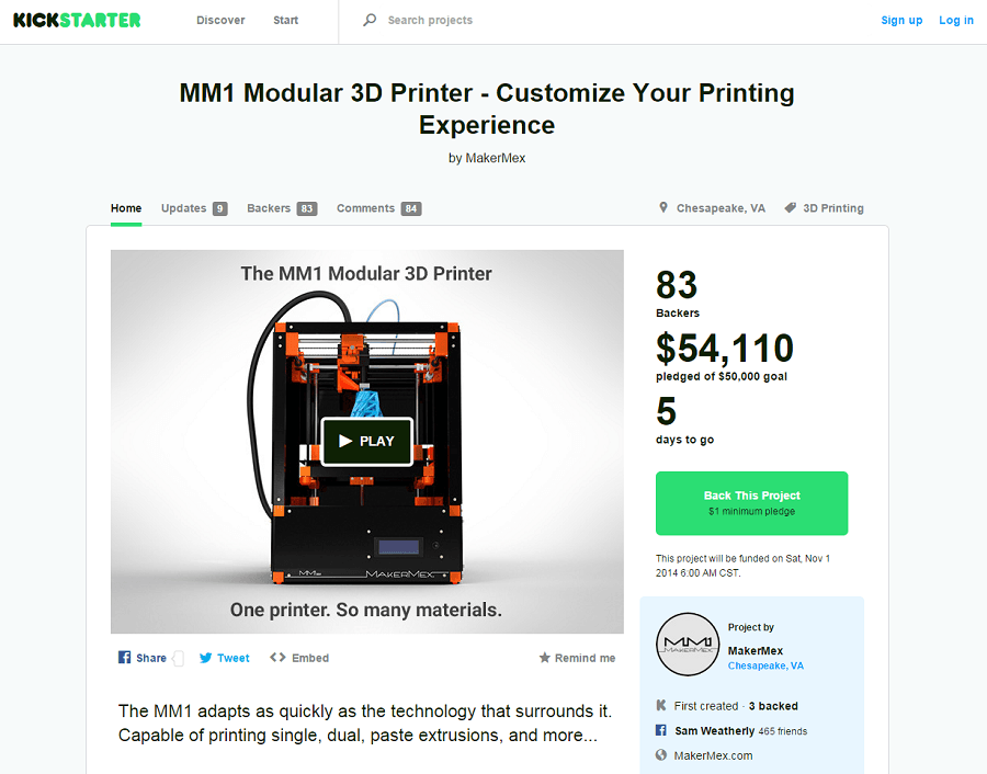 MM1_Modular_3D_Printer_-_Customize_Your_Printing_Experience_by_MakerMex___Kickstarter_-_www_kickstarter_com_projects_495547969_mm1-modular-3d-printer-customize-your-p