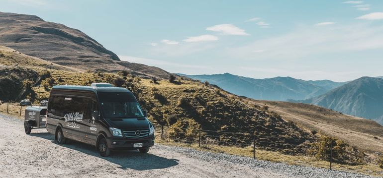 The Ultimate Packing Guide for Your Wild Kiwi Adventure