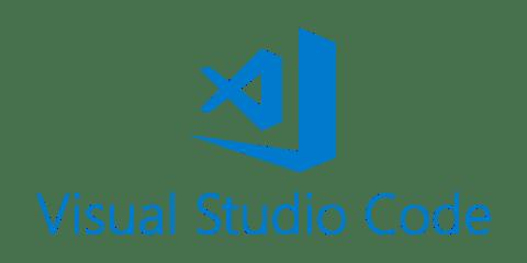 Best Visual Studio Code Extensions