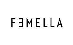 SearchTap for Femella