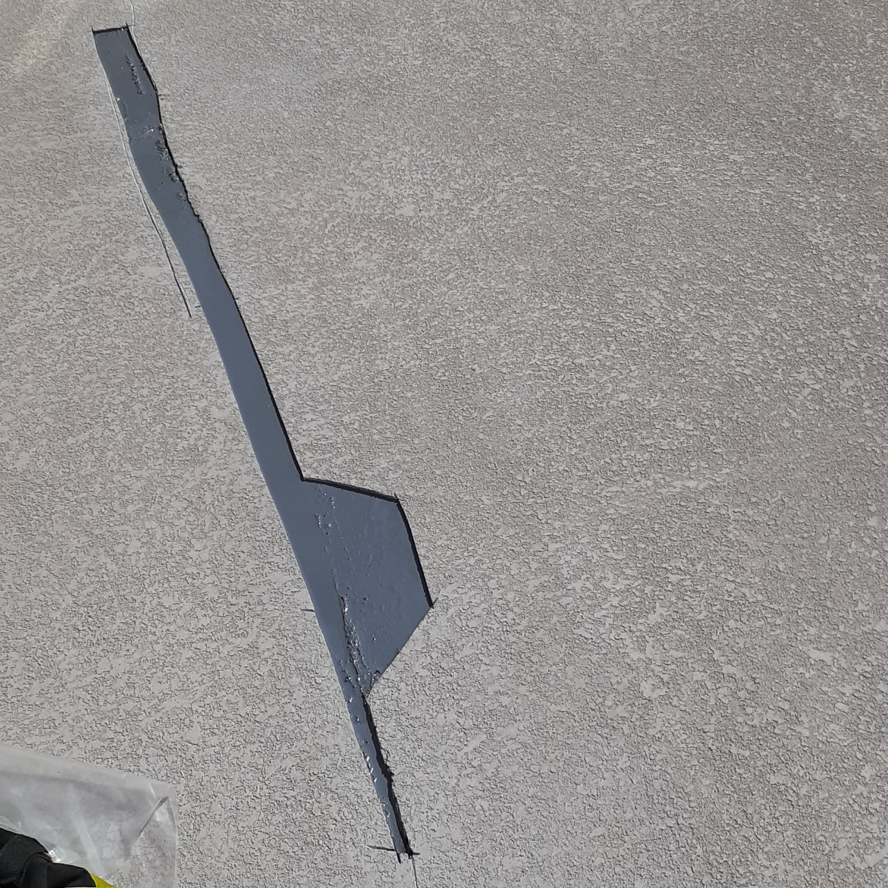 concrete-balcony-deck-restoration--fixing-04