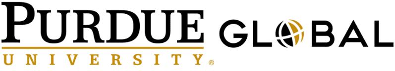 Perdue University Logo