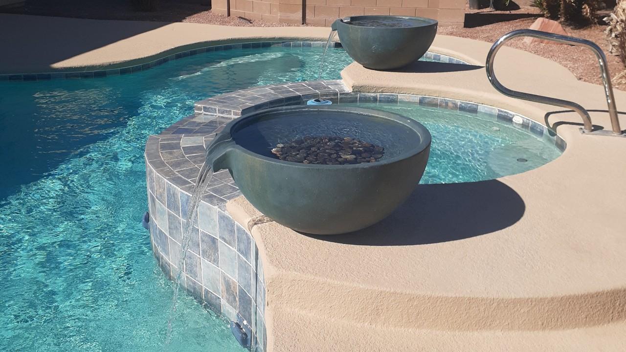 concrete-pool-deck-restoration--after-02