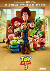 cover Toy Story 3