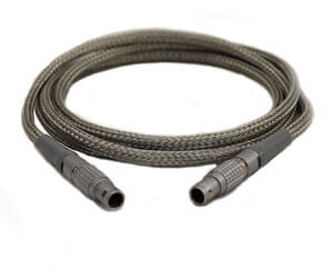 Shielded Lemo Cable-small