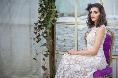 fotograf na wesele Suchy Las