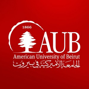 The American University of Beirut: Assistant Professor in Translation Studies