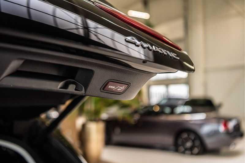 Mercedes-Benz GLE Coupé 350 d 4MATIC AMG | Trekhaak | Comand | Camera | panoramadak | Apple Car Play | Privacy glas | BTW | afbeelding 4