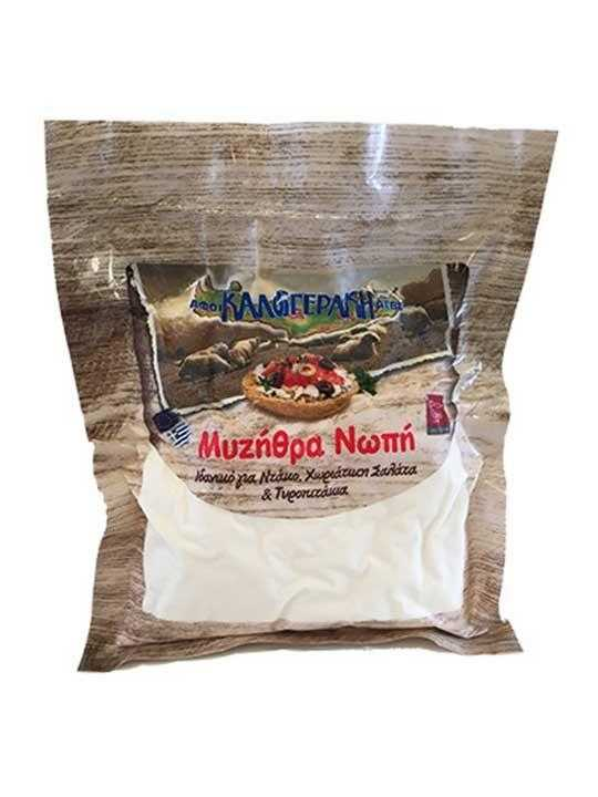 cheese-myzithra-grated-500g-cooperative