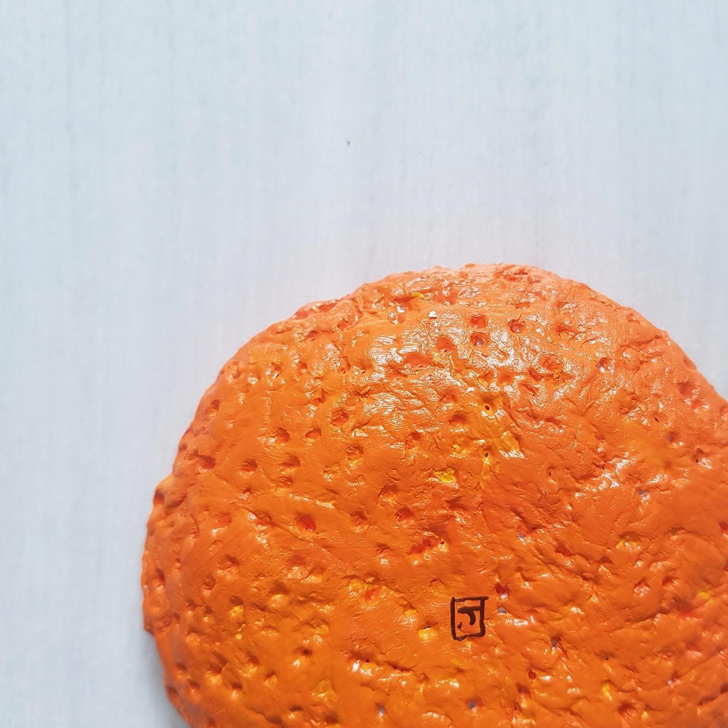 20-citrus