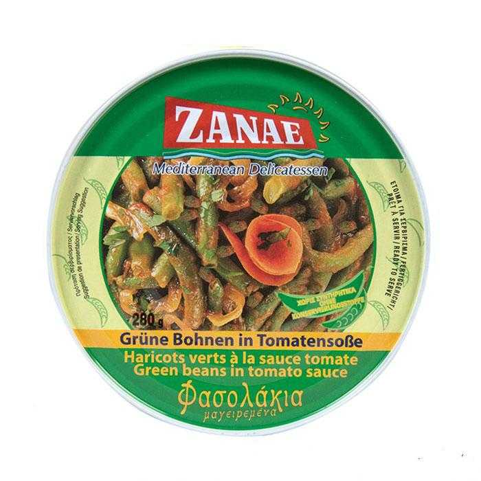 green-beans-in-sauce-280g-zanae