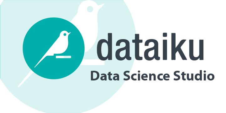 Data Analysis Tools -  Data Science Studio