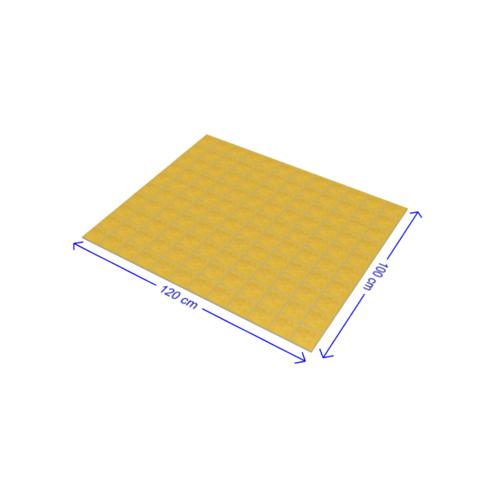 Pallet Configurator