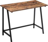Vasagle Schreibtisch Coputer Desk LWD40X